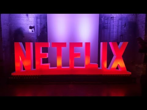 5 tips every Netflix user should know (CNET Top 5)