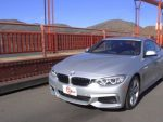 CNET On Cars - The new BMW 4 Series - Ep. 35