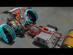 CNET On Cars - Top 5: Car Tech of 2015