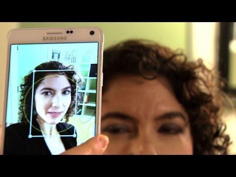 CNET Top 5 – Best selfie phones