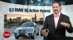 CNET Top 5: Brownest Hybrids (2011)