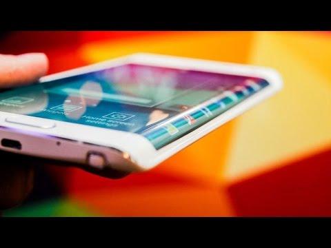 CNET Top 5 – iPhone 6 Plus alternatives