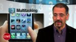 CNET Top 5 reasons to get an iPhone 4