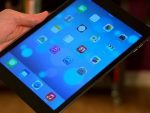 CNET Top 5 - Reasons you may not want an iPad Air