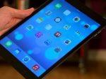 CNET Top 5 - Reasons you may not want an iPad Air