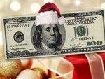 CNET Top 5 - Tech gifts under $100