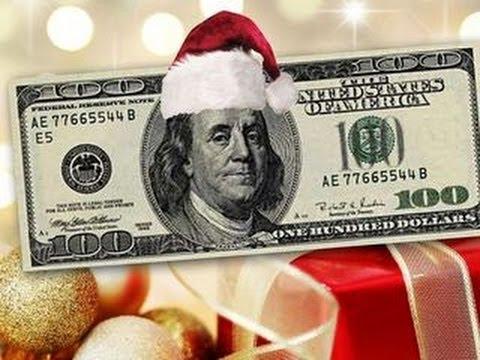 CNET Top 5 – Tech gifts under $100