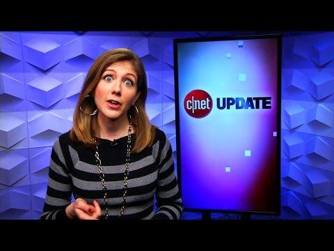 CNET Update – RIP: Tech that died in 2015