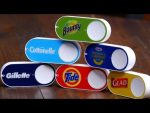 CNET Update - The problem with Amazon Dash buttons