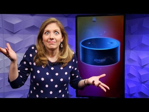 Good luck buying the Echo Dot, Amazon didn't make it easy (CNET Update)