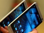 Next Big Thing - Smartphones: What's next? - Ep. 3