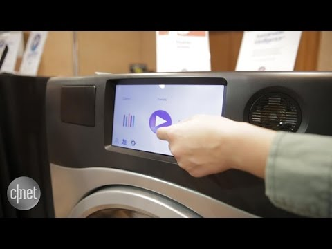 Startup Marathon wants to banish dryers for good