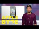 The 'iPhone 8' will take design cues from the iPhone 4 (Apple Byte)