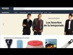Amazon.com says 'hola' to Spanish speakers