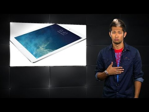 """Apple Byte – The iPhone 6 gets a September 9th announcement """"date"""""""