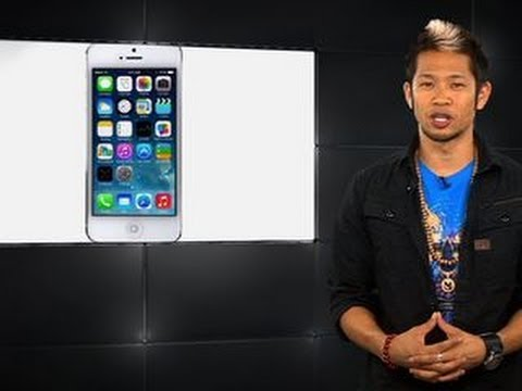 Apple Byte – What to expect in iOS 8