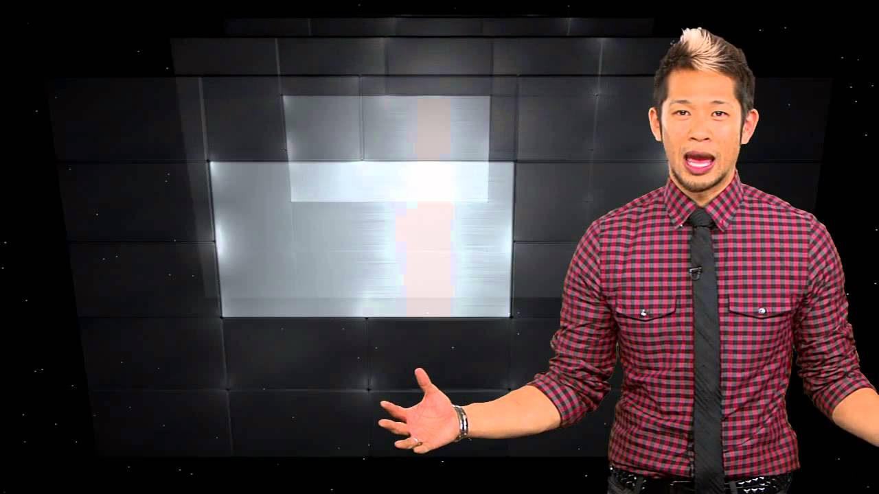 Apple Byte – Will the 5.5-inch iPhone 6 be Apple's premium phone?