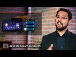 CNET Top 5 - Memorable reveals at Google I/O