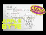 Future AirPods could get heart rate sensors and noise cancellation (AB Extra Crunchy, Ep. 76)