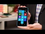 Lumia 640 XL LTE: Great smartphone features for a budget price