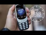 The most exciting tech at MWC 2017(The 3:59, Ep. 185)