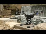 The top 5 best drones available today (CNET Top 5)