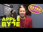Is Apple making the best possible products? (Apple Byte Extra Crunchy, Ep. 78)