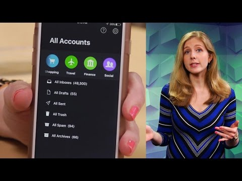 AOL wants to save you from email overload with Alto AOL wants to save you from email overload with Alto