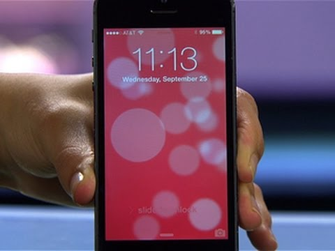 CNET How To – Fix iOS 7's most annoying quirks