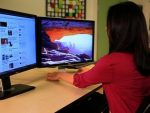 CNET How To - Set up an ergonomic workstation