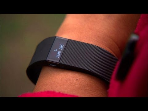 CNET News – Buying a fitness tracker? Tips to pick the right one
