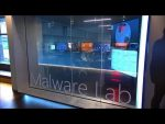 CNET News - How to catch a cyberthief