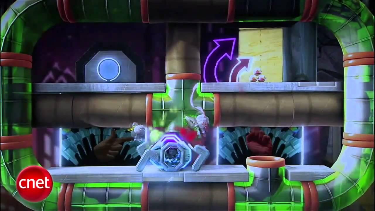 CNET Prizefight: Xbox 360 Slim vs. Sony PS3 Slim