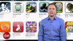 CNET Top 5 - Features we want from Apple iWatch