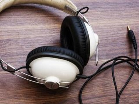 CNET Top 5 – Headphones under $50