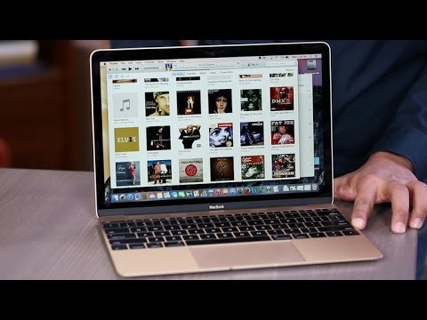 CNET Top 5 – Reasons to wait on the MacBook
