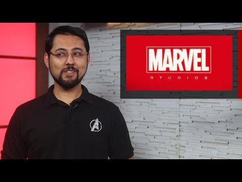 CNET Top 5 – Top 5 movies Marvel wants you to forget