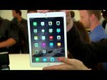 CNET Update - Apple SIM could mean big changes for carriers