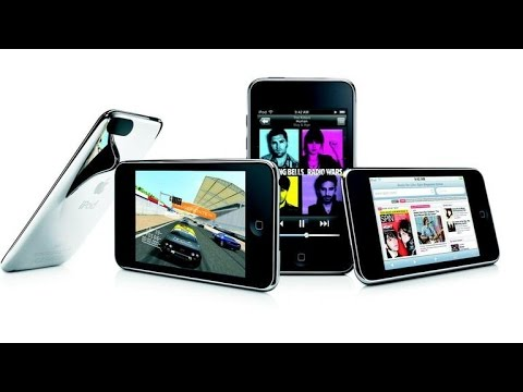CNET Update – Steve Jobs is star witness in iPod lawsuit