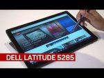 Dell Latitude 5285 2-in-1