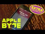 Is it too late for Apple's Siri to catch up with Google and Amazon? (AB Extra Crunchy, Ep. 85)