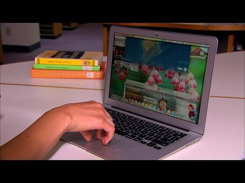 The Fix – Back-to-school tech tips