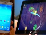 Always On - Galaxy S4 unboxed, Surface Pro road tested - Ep 37