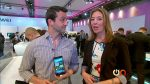 Always On - The hot phones and tablets of Mobile World Congress Ep 29