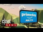 Amazon Prime Day On July 11: Before You Shop, Know This