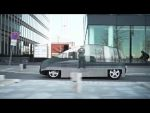 Car Tech 101: Forget the flying car, the invisible car is almost here