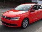 Car Tech - 2014 Volkswagen Jetta SE