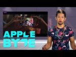 Catch the latest iPhone 8 leaks (Apple Byte)