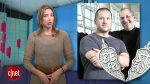 CNET Buzz Report: Nokia never learns