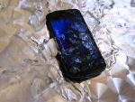 CNET How To - Save a wet smartphone
